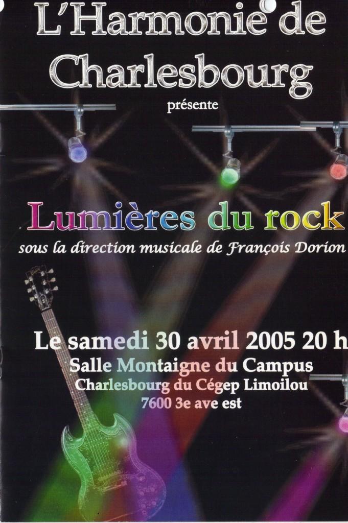 30-04-2005