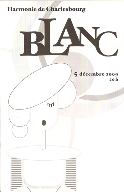BLANC-5déc2009