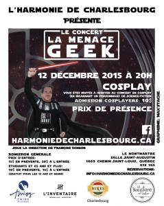 Concert-la-menage-GEEK----poster-11-x-14-30-web
