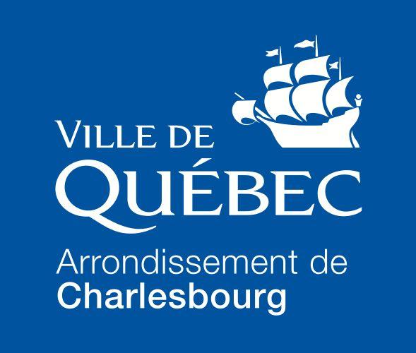 Nos partenaires harmonie de charlesbourg for Arpidrome charlesbourg piscine