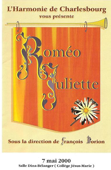 Roméo-et-Juliette-7mai2000