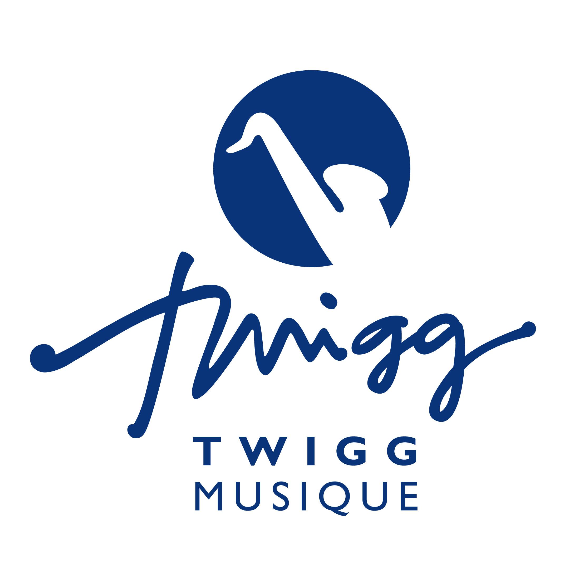 TwiggLogoNew