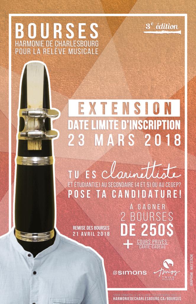 affiche-bourse-2018-gars-FINALE-19-mars-extension