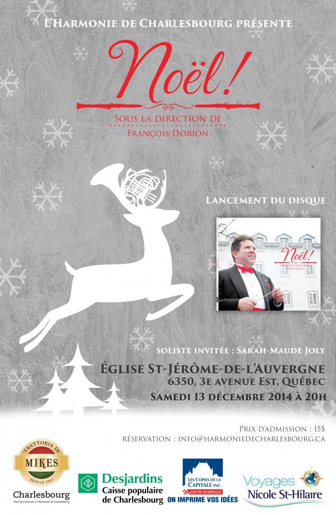 affiche-concert-Noel!-finale