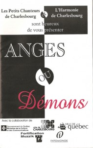 anges-ou-démons-24avril1999