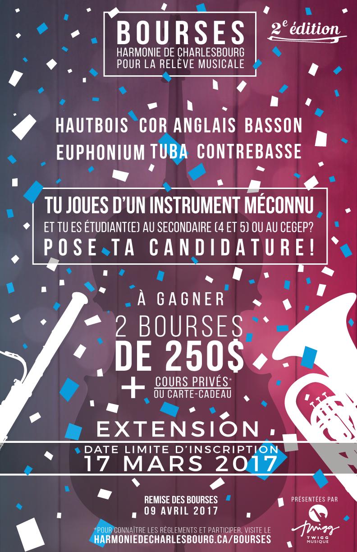 bourse-2017-final-Extension