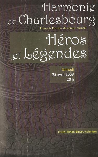 héros-et-légendes-25avril2009
