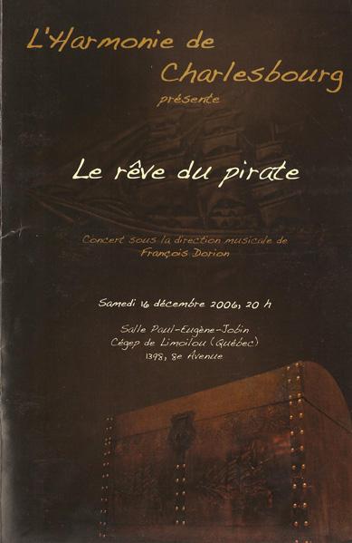 le-rêve-du-pirate-16déc2006