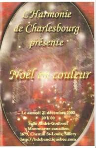 noel-en-couleur-21déc2002