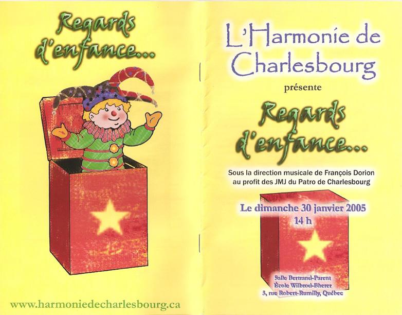 regards-denfance-30janvier2005