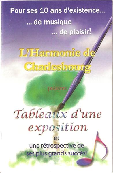 tableaux-dune-exposition-10avril2004