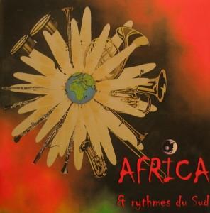 Africa_pochette-1012x1024