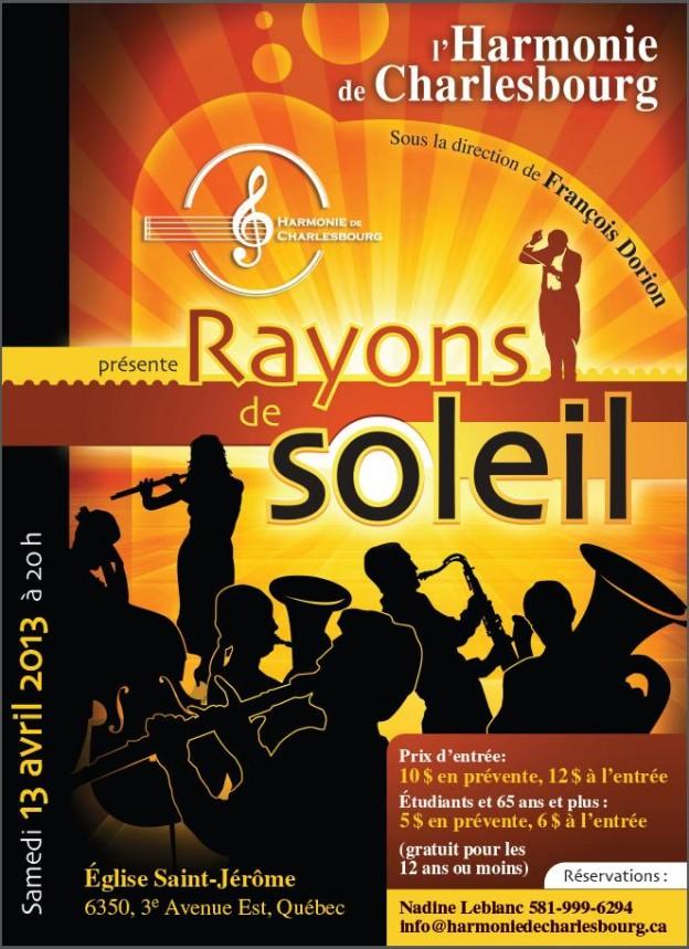 affiche-concert-Soleil-Harmonie-de-Charlesbourg-avril-2013-624x859