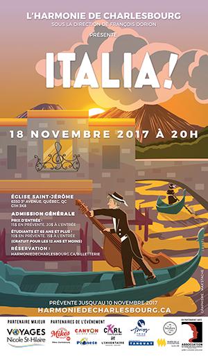 Italia web