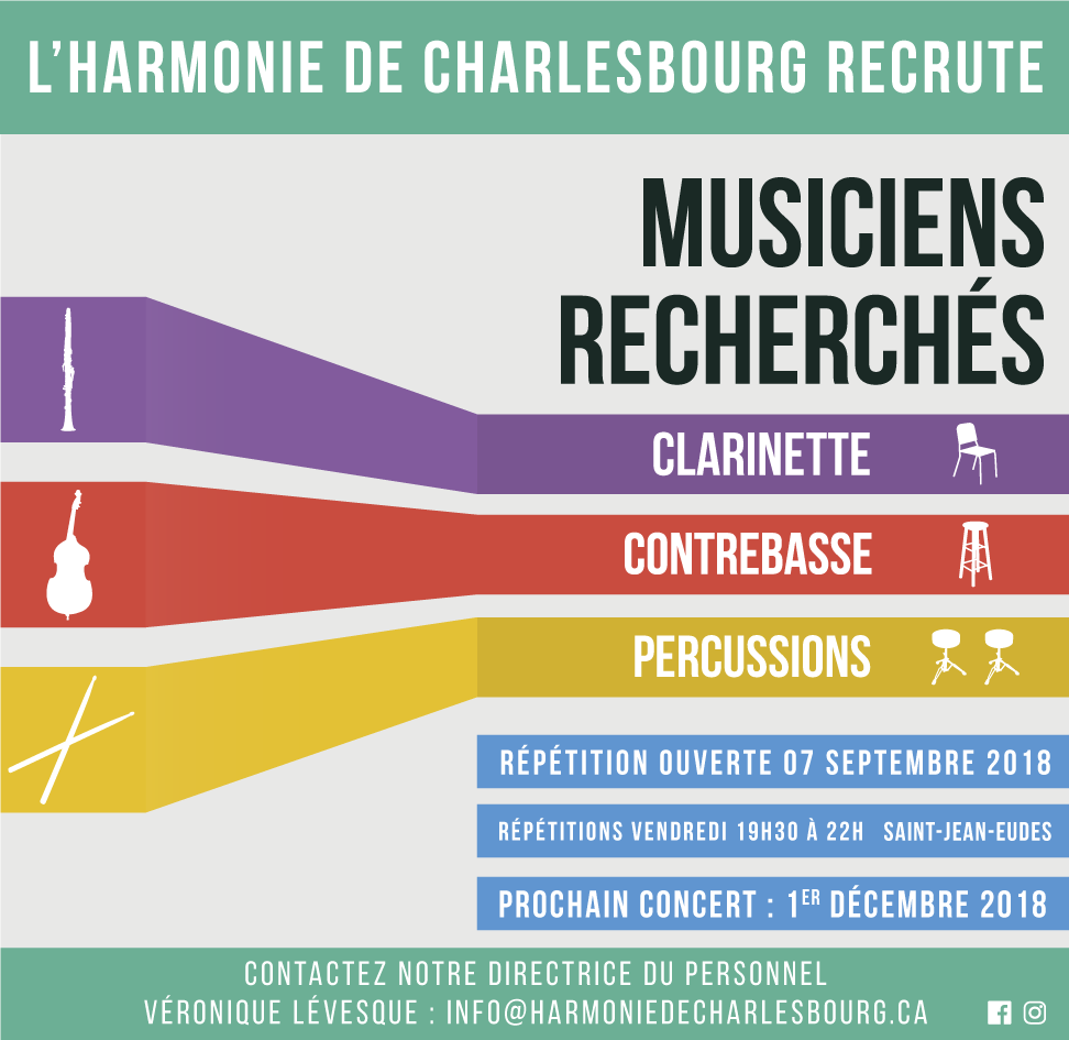 flyers-charlesbourg-recrutement-septembre-2018