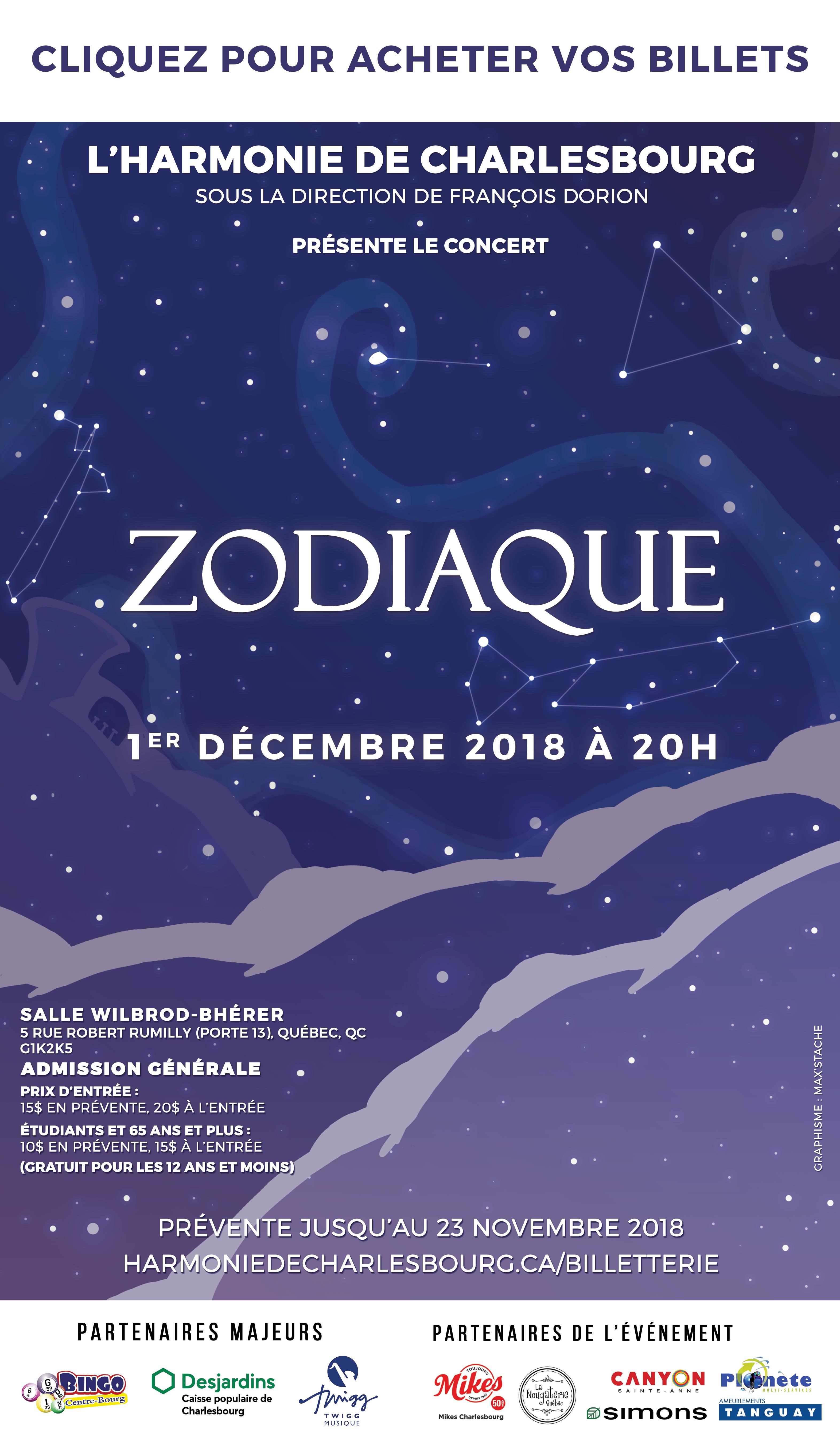 concert-zodiaque-Harmonie-de-charlesbourg-décembre-2018-web-accueil