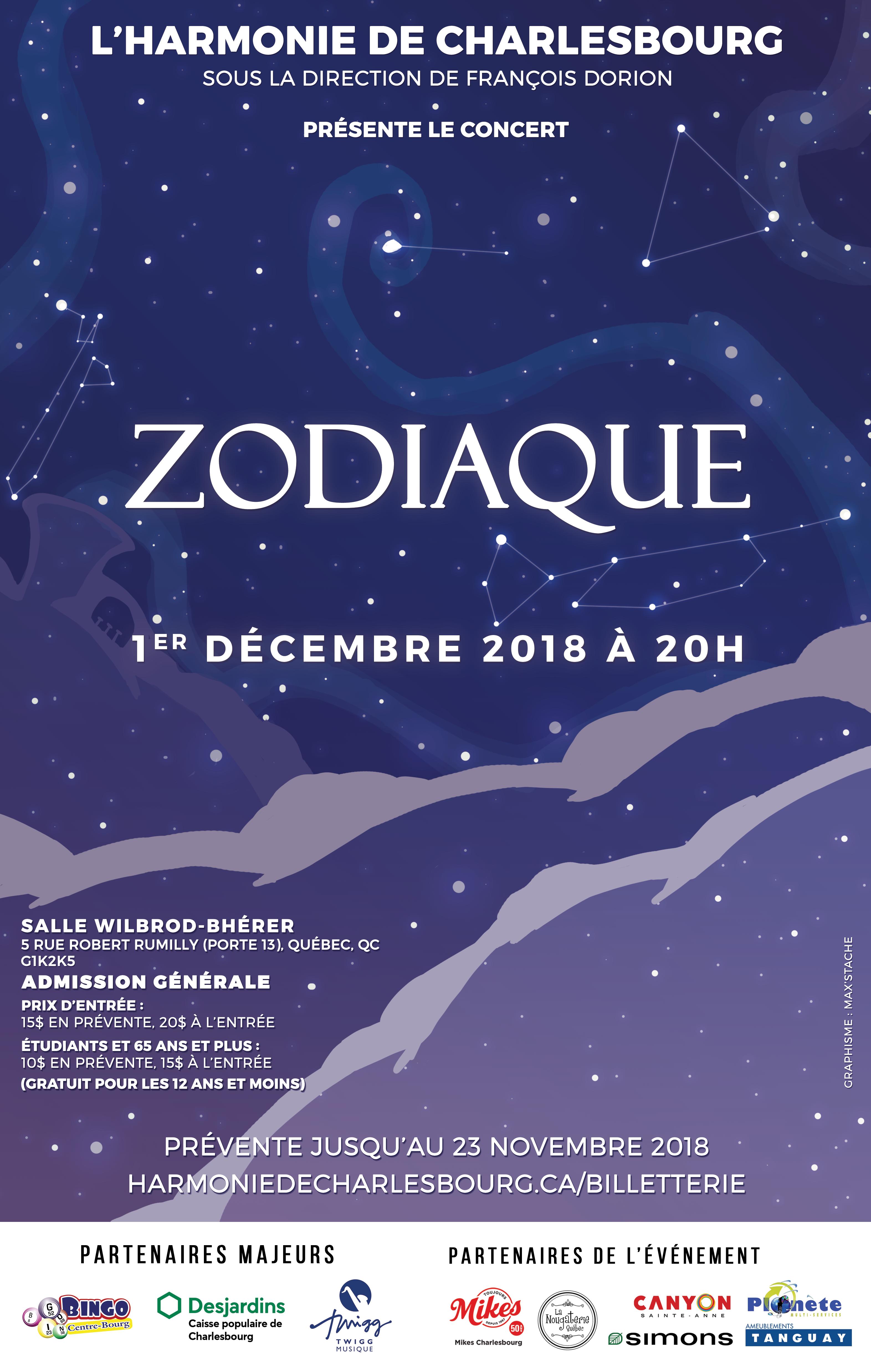 concert-zodiaque-Harmonie-de-charlesbourg-décembre-2018-web
