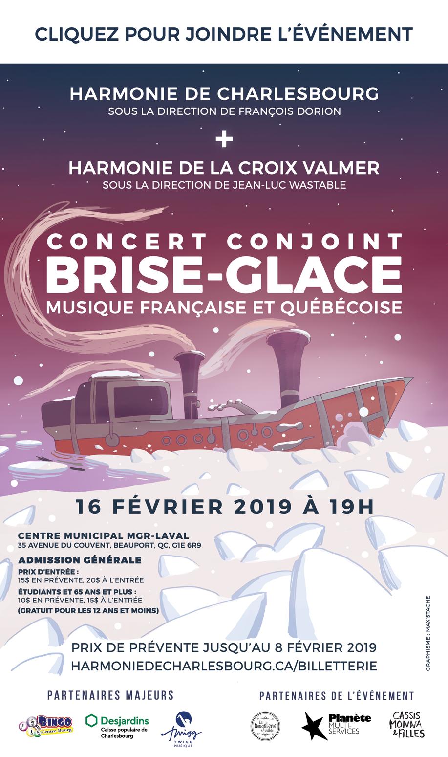 harmonie-de-charlesbourg-concert-conjoint-brise-glace-fev-2019-web