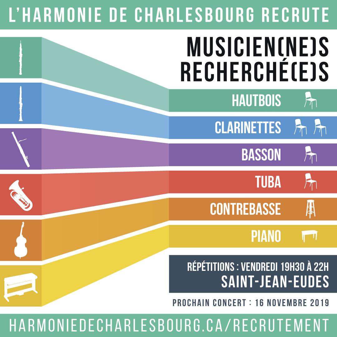 recrutement-20-SEPTEMBRE-2019-Charlesbourg-carré-(par-6)