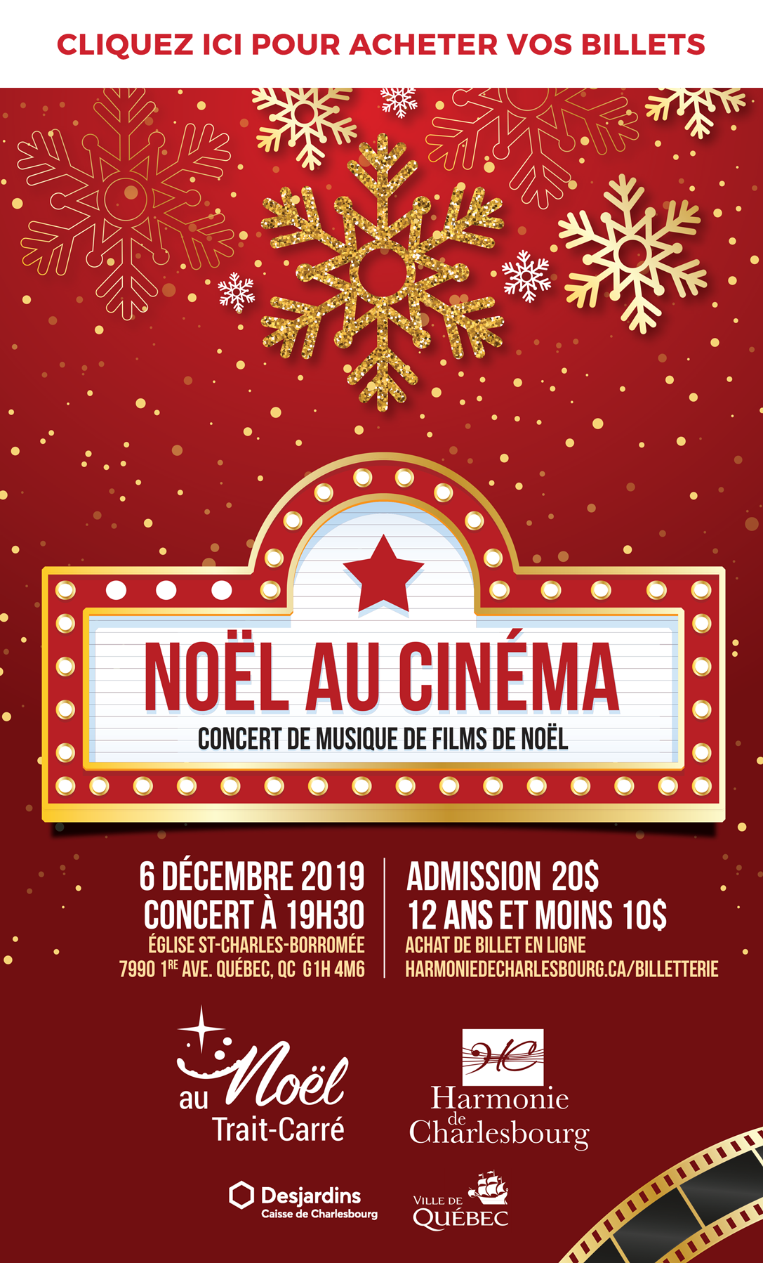 NTC-Concert-Noel-Cinema-Affiche-11x17_VF---CLIQUEZ-WEB-VF
