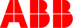 ABB_Logo_Print_4C