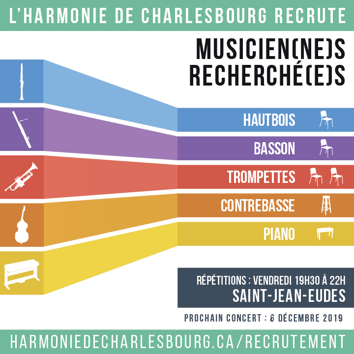 recrutement-30-NOVEMBRE-2019-Charlesbourg-carré-(par-6)