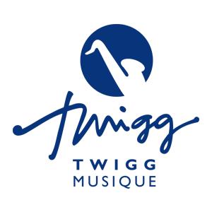 logo-twigg-2x2