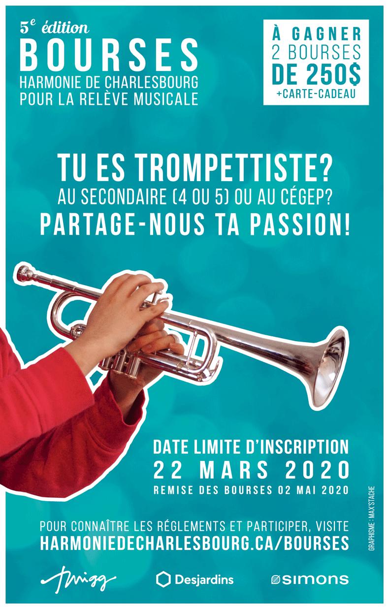 affiche-bourse-2020---trompette-par-3-WEB-25p