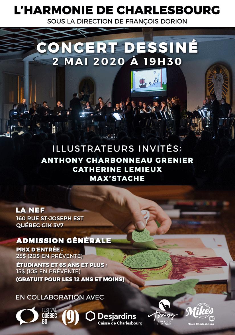 promotion-temporaire-concert-dessiné-2020---8-février-2020B