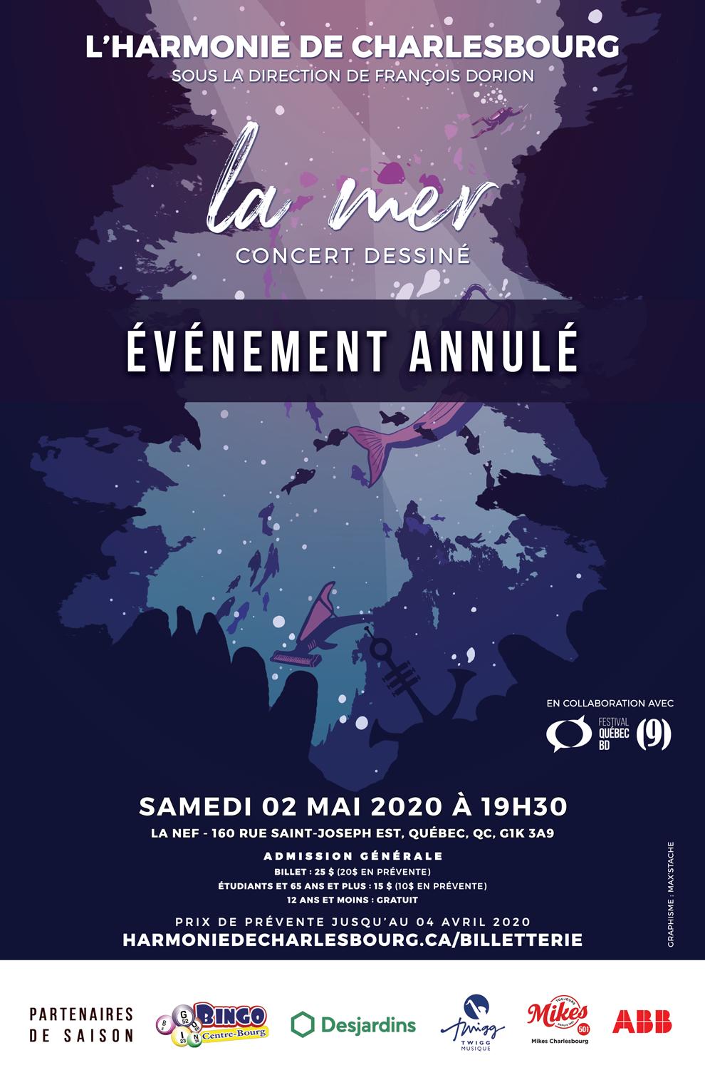 Poster-LA-MER---WEB---Annulé