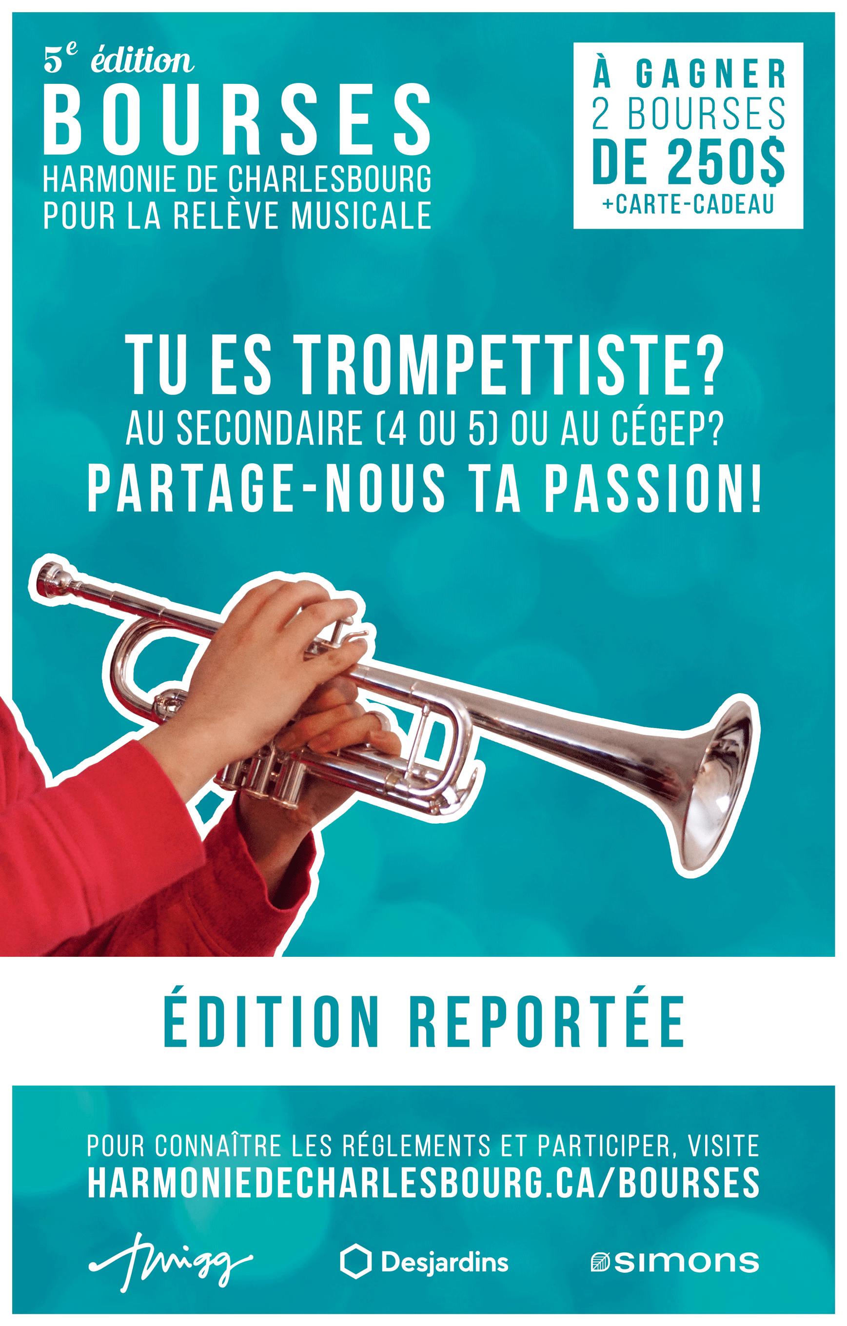 affiche-bourse-2020---trompette-27-mars-2020-ANNULÉ-WEB