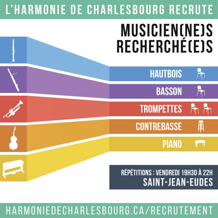 recrutement-27-MARS-2020-Charlesbourg-carré-(par-5)